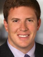 Joseph Van Leer, Polsinelli Law Firm, Chicago, Healthcare Law Attorney