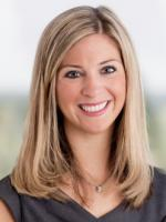 Jessica N. Vara Commercial Real Estate & Land Use Attorney Hunton Andrews Kurth Law Firm