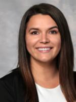 Caitlin M. Velasco, Associate