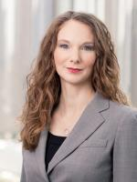 Emily Burkhardt Vicente Employment Lawyer
