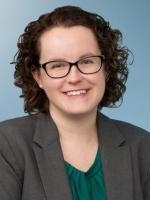 Victoria R. Calhoon Health Care Litigation Attorney Faegre Drinker Biddle & Reath Indianapolis, IN