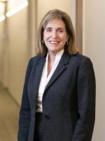Victoria Garcia, immigration, labor, employment, Bracewell law firm