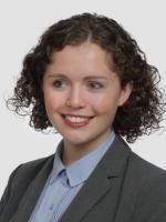 Sierra Vierra, Jackson Lewis Law Firm, Sacramento, Labor and Employment Litigation Attorney