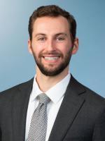 Vincent Giglierano Legislative Advisor Faegre Drinker