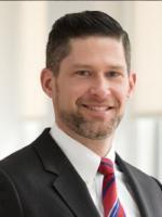 Daniel Vinish Insurance Lawyer Squire Patton Boggs