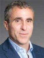 Vittorio Salvadori di Wiesenhoff Tax Attorney K&L Gates Milan, Italy