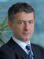 Lajos Wallacher, Squire Patton, unfair competition rules attorney, consumer protection lawyer