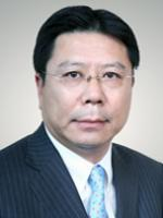 Henry Wang, KL Gates, structured domestic transactions lawyer, crossborder mergers attorney