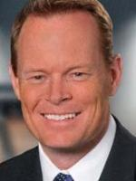 Ryan E. Warren, Polsinelli PC, Construction Company Counsel Attorney, Commercial Litigation Lawyer,