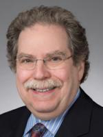 David B. Weisblat, Foley Lardner, Transactional Tax Lawyer, Project Finance Attorney,