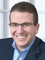 Jeffrey White Corporate Law Attorney Robinson Cole Hartford