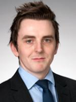 Giles Whittaker, KL Gates, corporate transactional lawyer, outsourcing intellectual property attorney