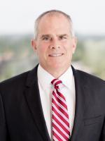 Walter J. Andrews Insurance Attorney Hunton AK