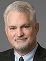 Brian Wunder, Andrews Kurth, Trade Secrets Lawyer, Trademark Infringement Attorney