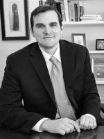 Joel M. Wallace IP Lawyer Schiff Hardin Law FIrm