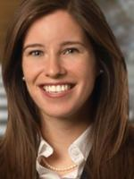 Colleen Walter, Polsinelli Law Firm, Healthcare Litigation Attorney