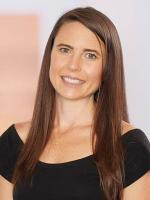 Katy Ward, Mintz Levin Law Firm, Boston, Corporate and Environmental Law Attorney
