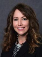 Hon. Rebecca L. Warren Ret. Member  Pennsylvania