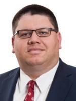 C.J. Wauters Corporate Securities Attorney Godfrey & Kahn Law Firm Milwaukee
