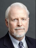 Eric Waxman bankruptcy lawyer Cadwalader