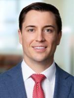 Jason Weber Employment Litigation attorney Polsinelli Dallas Texas