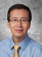 Jun Wei Patent Agent Illinois Patent Prosecution, Clean Technologies, Electrical & Computers, Mechanical & Electromechanical ,Software & E-Commerce