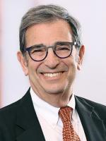 Stephen M. Weiner Healthcare Attorney Mintz Law Firm