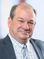 Leonard Weiser-Varon Coporate and Finance Law Attorney Mintz Law Firm