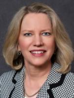 Sandra Jarva Weiss Health Care and Life Sciences Norris McLaughlin Law Firm Pennsylvania
