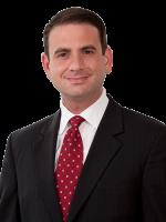 Aaron weiss Class Action Litigation Attorney Carlton Fields