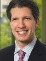 Adam Weiss Polsinelli Law Firm Intellectual Property Attorney