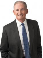 Wells Hall Tax Lawyer Nelson Mullins