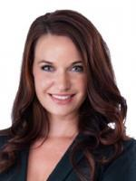 Erin A. West Bankruptcy & Restructuring Attorney Godfrey & Kahn Law Firm Madison