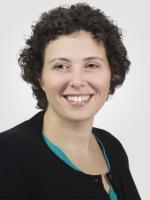 Emily E. Whalen, Jackson Lewis Law Firm, Government Affairs