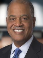 Alan Wheat, Polsinelli Law Firm, Washington D.C, Public Policy Attorney