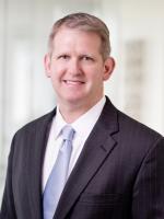 Kevin J. White Employment Lawyer Hunton AK