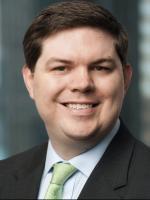Whitt Steineker Cannabis Attorney Bradley Birmingham