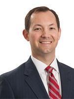 Peter Wilder Financial Attorney Godfrey Kahn
