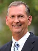 William Rohn, Varnum, commercial litigation attorney