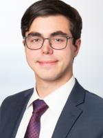 William Fassuliotis Litigation Attorney Proskauer Law Firm