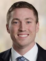 William J. Enoch Environmental Litigation Attorney Beveridge & Diamond Seattle, WA