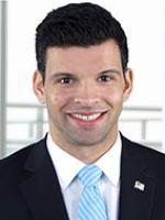 William M. Daley Insurance Coverage Litigation and Business Litigation Attorney Robinson & Cole Providence, RI