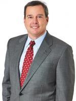 William Ragland, Womble Carlyle Law Firm, Intellectual Property Litigation Attorney