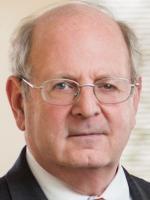 William L. Warren Litigator Drinker Biddle Princeton Environmental Law