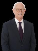 William J. Goines Employment Attorney Greenberg Traurig