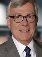Lon Williams, Polsinelli Law Firm, Dallas, Labor and Employment and Health Law Attorney