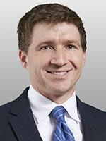 Matthew Wood, Covington Burling Law Firm, Mergers and Acquisitions Attorney
