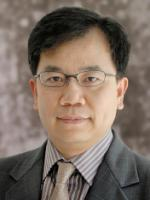 J. Brian Xu, China, Toxicology, Specialty Chemicals, Pharmacology