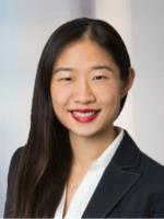 Xiaoyang Ma Tax Lawyer Proskauer Rose