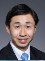 Xin Xie Patent Agent Silicon Valley Sheppard Mullin